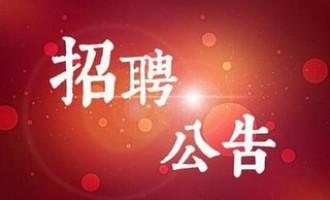 2018中央宣传部(国务院新闻办公室)直属单位招聘公告(23人)